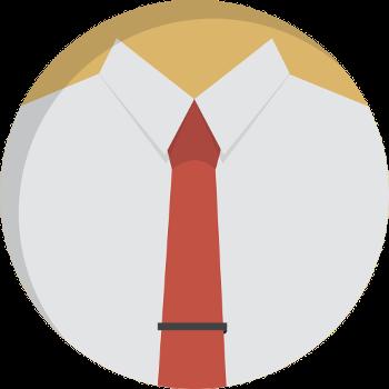 immunIT Logo