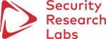Security Research Labs Logo