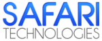 SAFARI TECHNOLOGIES Logo