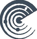 ProHacktive Logo
