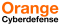 Orange Cyberdefense Logo