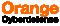 Orange Cyberdefense Logo