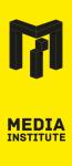 Media Institute Logo