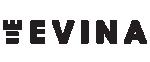 EVINA SAS Logo