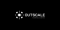 OUTSCALE Logo