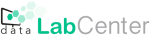 Data LabCenter Logo