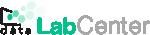 Data LabCenter Logo