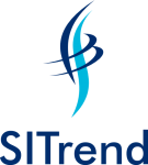 SITREND Logo