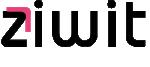 ZIWIT Logo