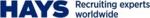 CABINET DE RECRUTEMENT Logo
