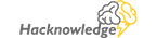 Hacknowledge Logo