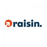 Raisin GmbH Logo
