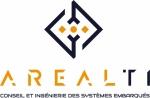 AREALTI Logo