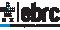 EBRC Logo