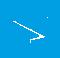 Newlode Logo