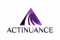 Actinuance Consulting Logo