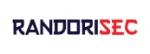 RandoriSec Logo