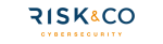 Risk&Co SA Logo