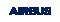 Airbus SAS Logo