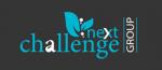 NEXT-CHALLENGE Logo