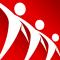 SASU LIEN / HURRYMAN Logo