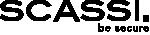 SCASSI Conseil Logo