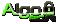 AlgoSecure Logo