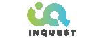 GM Consultant Logo