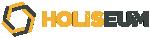 Holiseum Logo