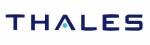 Thales SA Logo