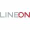 LINEON Logo