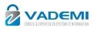 VADEMI Logo