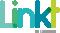 Linkt Logo