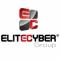 ELITECYBERGROUP Logo