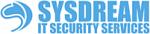 Sysdream Logo