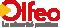 OLFEO Logo