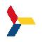 Dalenys Logo