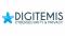 DIGITEMIS Logo