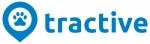 Tractive GmbH Logo