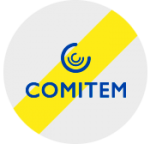 COMITEM Logo
