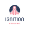 Ignition Program Logo