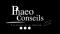 Phaeo Logo