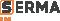 SERMA NES Logo