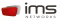 IMS Networks Logo