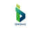 IDNOMIC Logo