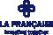 La Française Logo