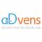 ADVENS Logo