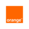 ORANGE DTSI Logo