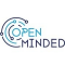 Openminded Logo