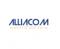 ALLIACOM Logo